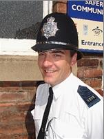 PC Fenwick